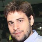 Amit Golan